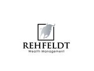 Rehfeldt Wealth Management Logo - Entry #324