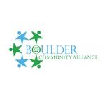 Boulder Community Alliance Logo - Entry #61
