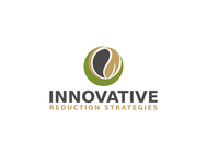 Innovative Reduction Strategies  Logo - Entry #12