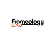 Frameology Optical Logo - Entry #78