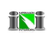 Interior Design Logo - Entry #40