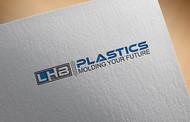 LHB Plastics Logo - Entry #12