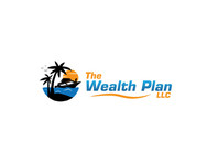 The WealthPlan LLC Logo - Entry #333