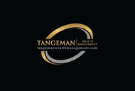 Tangemanwealthmanagement.com Logo - Entry #350