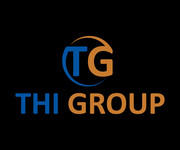 THI group Logo - Entry #327