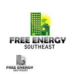 Free Energy Southeast Logo - Entry #30