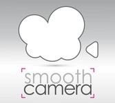 Smooth Camera Logo - Entry #206
