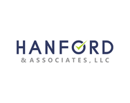Hanford & Associates, LLC Logo - Entry #10