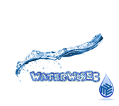 WaterWisE3 Logo - Entry #123