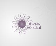 Luma Salon Logo - Entry #176