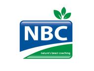NBC  Logo - Entry #178