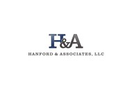 Hanford & Associates, LLC Logo - Entry #67