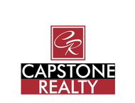 Real Estate Company Logo - Entry #59