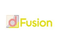 dFusion Logo - Entry #93