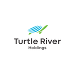 Turtle River Holdings Logo - Entry #185