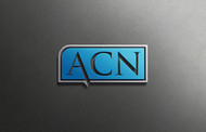 ACN Logo - Entry #107