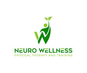 Neuro Wellness Logo - Entry #503