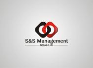 S&S Management Group LLC Logo - Entry #104