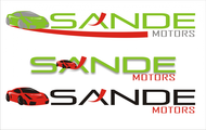 Car Dealer Logo - Entry #38
