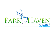 Park Haven Dental Logo - Entry #145