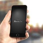 Blusonic Inc Logo - Entry #81