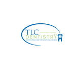 TLC Dentistry Logo - Entry #161