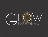 GLOW Logo - Entry #327