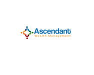 Ascendant Wealth Management Logo - Entry #89