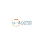 Active Countermeasures Logo - Entry #415