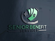 Senior Benefit Services Logo - Entry #21