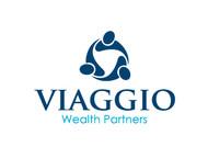 Viaggio Wealth Partners Logo - Entry #270