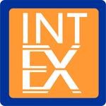 International Extrusions, Inc. Logo - Entry #114
