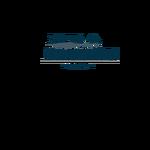 ALLRED WEALTH MANAGEMENT Logo - Entry #379
