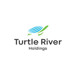 Turtle River Holdings Logo - Entry #182