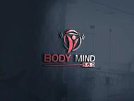 Body Mind 360 Logo - Entry #324