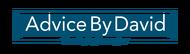 Advice By David Logo - Entry #175