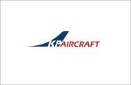 KP Aircraft Logo - Entry #519