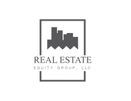 Logo for Development Real Estate Company - Entry #23