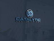 CatalyticConverter.net Logo - Entry #37