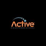 Active Countermeasures Logo - Entry #164