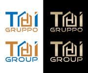THI group Logo - Entry #243