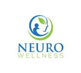 Neuro Wellness Logo - Entry #829