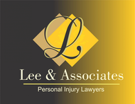 Law Firm Logo 2 - Entry #113