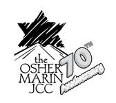 70  Logo - Entry #18
