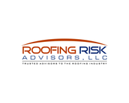 Roofing Risk Advisors LLC Logo - Entry #192