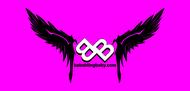 Ba Ba Bling baby Logo - Entry #39