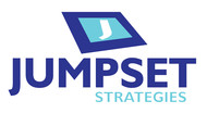 Jumpset Strategies Logo - Entry #265