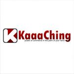 KaaaChing! Logo - Entry #70