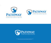 Pathway Financial Services, Inc Logo - Entry #11