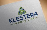 klester4wholelife Logo - Entry #417